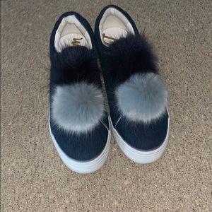Beautiful Sam Edleman shoes